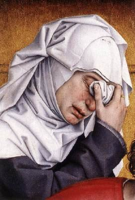 http://art-deco.france.pagesperso-orange.fr/images/Vanderweyden_marie%20salome.jpg
