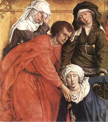 http://art-deco.france.pagesperso-orange.fr/images/Vanderweyden_st%20jean.jpg